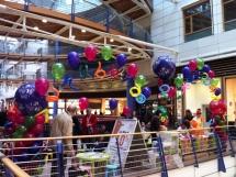 auchan_18.02.2012_décoration ballons