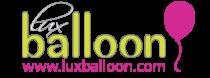 LuxBalloon
