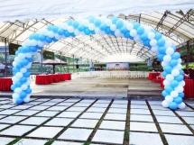 singapore-balloon-arch