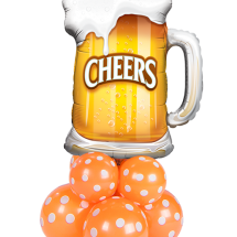23488 17316 Cheers! Super