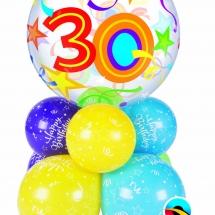 30th Birthday Stars Super