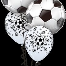 71597 18062 Football Classic