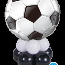 71597 Football Mini