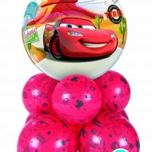 Cars Super