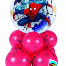 Marvels Ultimate Spiderman Super