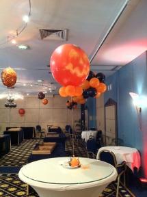 hotelroyal_13.10.12_bouquetsballons_halloween_006